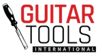 Guitar Tools International LLC Logo