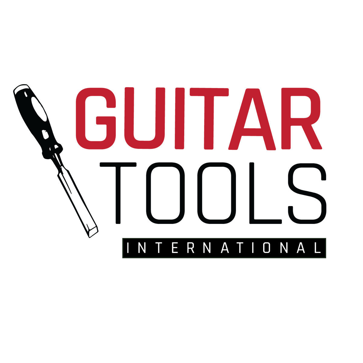 Guitar Tools Intl