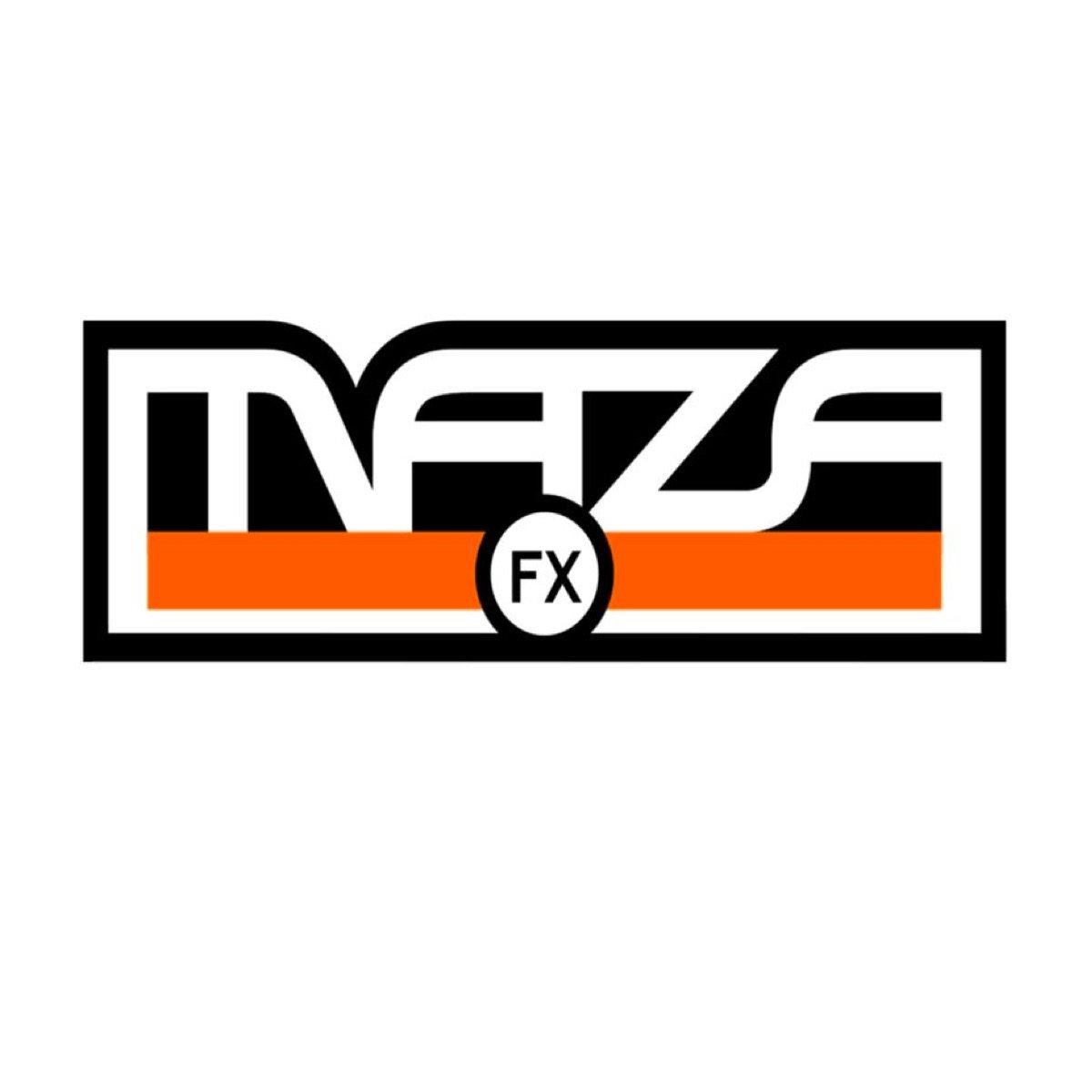 Maza FX