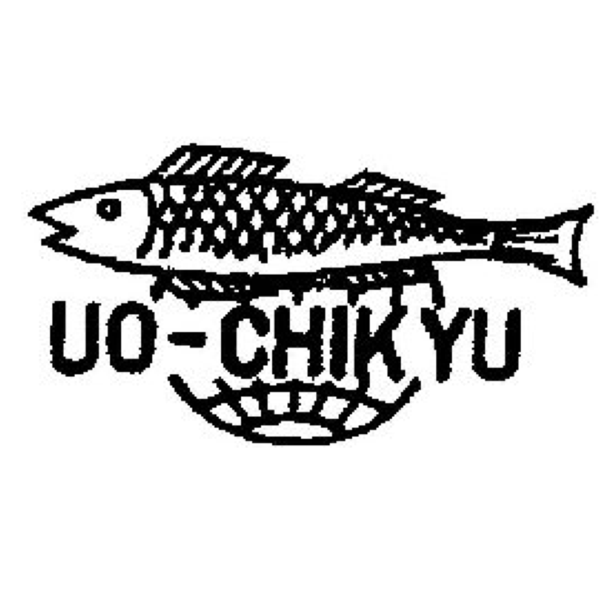 Ou Chykiu